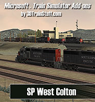 click here to learn more about this great train simulator addon