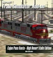 click here to learn more about this excellent train simulator add-on