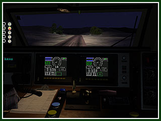 Amtrak Genesis Pack 1 Trainsets and Activities for Microsoft