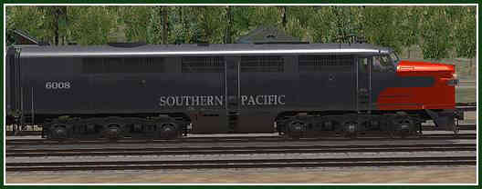 microsoft train simulator storm of 1952 for the donner pass route. Black Bedroom Furniture Sets. Home Design Ideas